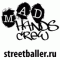 madhands_crew